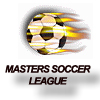 NJ Adult Soccer League in the Garden State